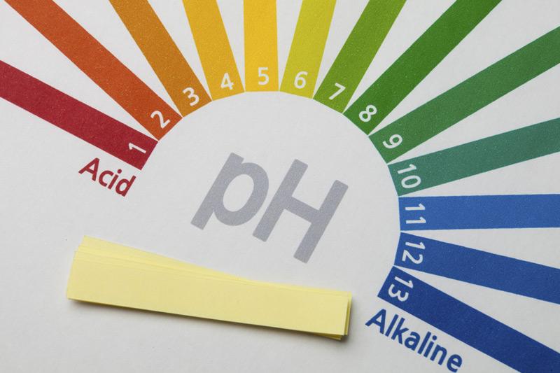 Részletesebben a pH-érték fogalmáról