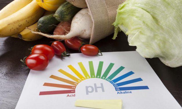 A pH-mérő felhasználási területei