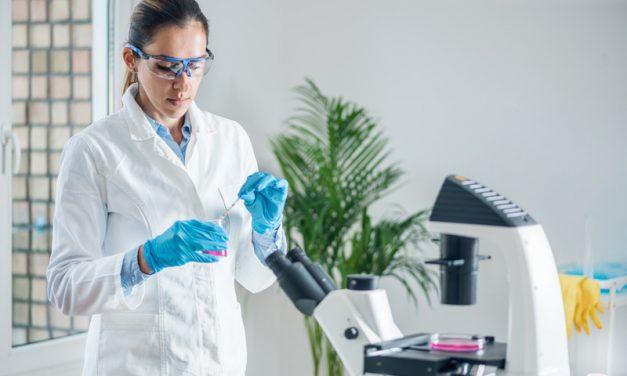 Hogyan végezzük el a kémhatás mérését egy pH mérő műszerrel?