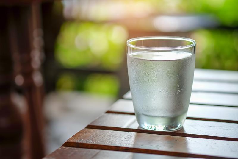 Miért ne kalibráljuk a pH-szondát desztillált vízzel?