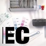 Digitális EC mérők